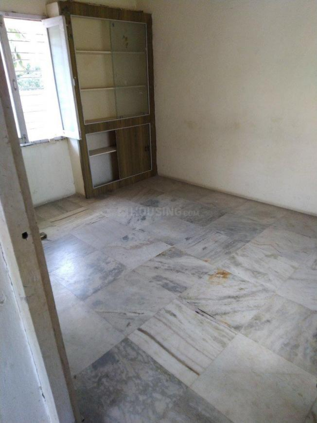 Bedroom Image of 400 Sq.ft 1 BHK Independent House for rent in West Marredpally for 8000