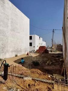 1000 Sq.ft Residential Plot for Sale in Dongarwada, Hoshangabad