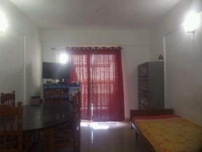 Gallery Cover Image of 1170 Sq.ft 3 BHK Apartment for buy in Akshayanagar for 7400000