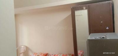 Bedroom Image of PG 4039308 Ghorpadi in Ghorpadi