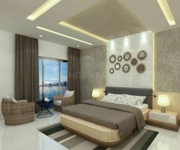 Gallery Cover Image of 4500 Sq.ft 4 BHK Independent Floor for buy in DLF Phase 1 for 45000000