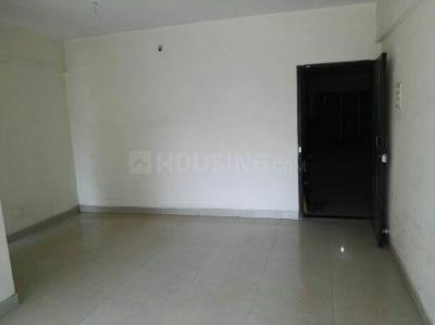 Gallery Cover Image of 1500 Sq.ft 3 BHK Apartment for rent in Kharghar for 23000