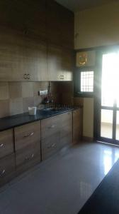 Gallery Cover Image of 1127 Sq.ft 3 BHK Apartment for buy in Adugodi for 11100000