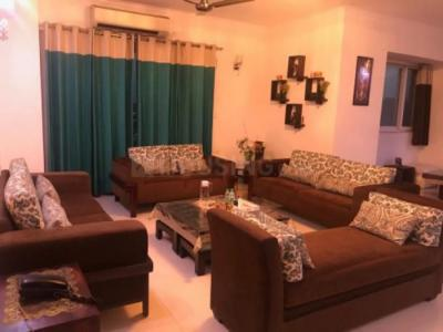 Gallery Cover Image of 1900 Sq.ft 3 BHK Apartment for buy in Park view apartment, Sector 29 for 13000000