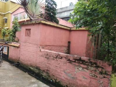 Gallery Cover Image of 800 Sq.ft 2 BHK Independent House for buy in Barrackpore for 5500000