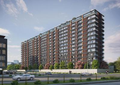Gallery Cover Image of 4350 Sq.ft 4 BHK Apartment for buy in Near Nirma University On SG Highway for 32625000