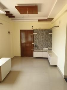 Gallery Cover Image of 870 Sq.ft 2 BHK Apartment for buy in Bommasandra for 2436000