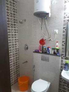 Common Bathroom Image of Boys PG in DLF Phase 1