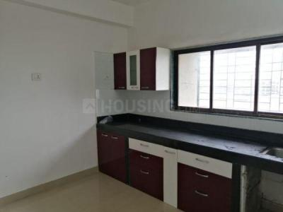 Gallery Cover Image of 740 Sq.ft 1 BHK Apartment for rent in New Mhada Colony, Powai for 23500