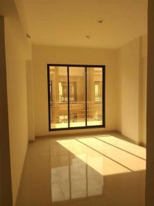 Gallery Cover Image of 405 Sq.ft 1 RK Apartment for buy in Ambernath East for 1622000