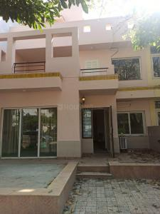 Gallery Cover Image of 1850 Sq.ft 4 BHK Villa for buy in Unitech Deerwood Chase, Sector 50 for 39500000