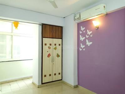 Gallery Cover Image of 900 Sq.ft 2 BHK Apartment for rent in Tagore Garden Extension for 24000