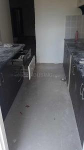 Gallery Cover Image of 1350 Sq.ft 2 BHK Apartment for rent in New Thippasandra for 29000