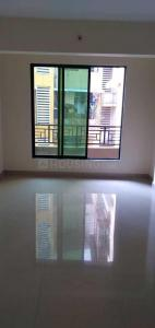 Gallery Cover Image of 990 Sq.ft 2 BHK Apartment for rent in Vichumbe for 9000