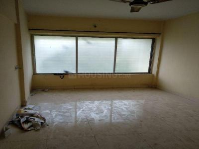 Gallery Cover Image of 850 Sq.ft 2 BHK Apartment for rent in Borivali West for 22000