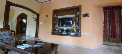 Gallery Cover Image of 4356 Sq.ft 4 BHK Independent House for buy in Kodikal for 23000000