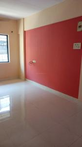 Gallery Cover Image of 550 Sq.ft 1 BHK Apartment for rent in Goodwill ashiyana, Kopar Khairane for 12000