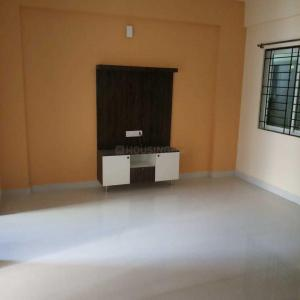 Gallery Cover Image of 610 Sq.ft 1 BHK Apartment for rent in Marathahalli for 15000