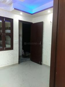 Gallery Cover Image of 550 Sq.ft 1 BHK Apartment for rent in Shahberi for 4500