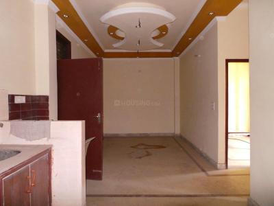 Gallery Cover Image of 700 Sq.ft 2 BHK Apartment for buy in Govindpuram for 2700000