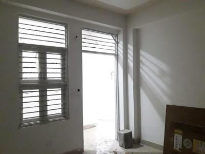Gallery Cover Image of 180 Sq.ft 1 RK Apartment for rent in Sector 17 for 12000