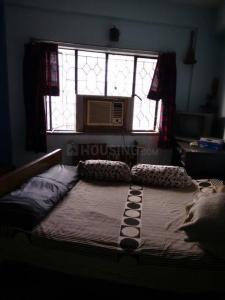 पीजी 4314342 बल्ल्यगूंगे इन बल्ल्यगूंगे के बेडरूम की तस्वीर