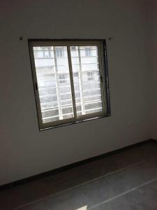 Gallery Cover Image of 1008 Sq.ft 2 BHK Independent House for buy in Vavol for 3200000