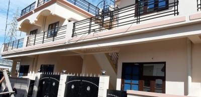 Gallery Cover Image of 1650 Sq.ft 3 BHK Independent House for buy in Banjarawala for 4800000