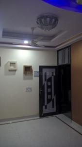 Gallery Cover Image of 900 Sq.ft 2 BHK Apartment for buy in Vasundhara for 3700000