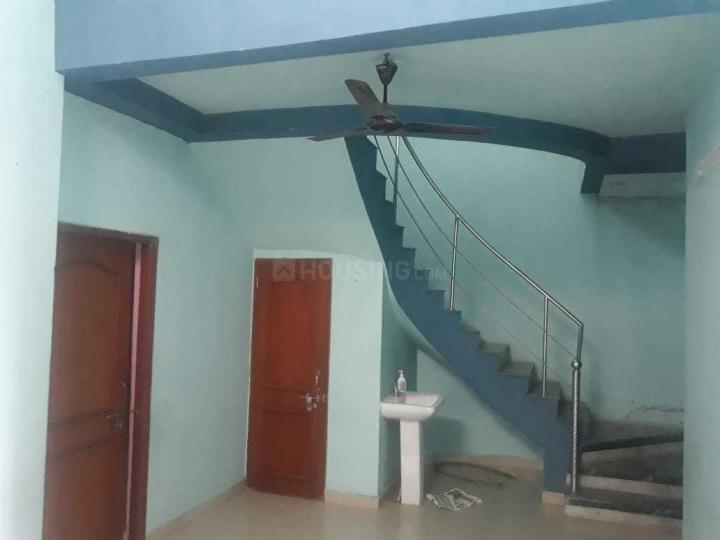 Living Room Image of 1400 Sq.ft 4 BHK Villa for buy in Khema-Ka-Kuwa for 6000000