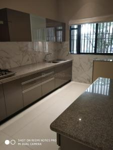 Gallery Cover Image of 960 Sq.ft 2 BHK Apartment for buy in Kumar Park Infinia, Fursungi for 5200000