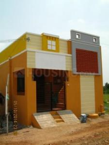 Gallery Cover Image of 500 Sq.ft 1 BHK Independent House for buy in Poonamallee for 2400000