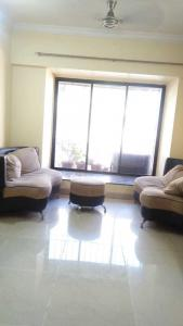 Gallery Cover Image of 900 Sq.ft 2 BHK Apartment for rent in Atul Trans Residency, Andheri East for 42000