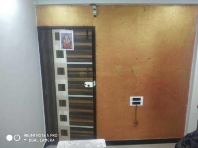 Gallery Cover Image of 550 Sq.ft 1 BHK Apartment for rent in Bhayandar East for 11000