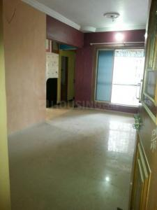 Gallery Cover Image of 750 Sq.ft 2 BHK Apartment for rent in Mira Road East for 15000