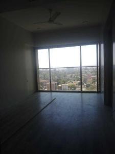 Gallery Cover Image of 1700 Sq.ft 3 BHK Apartment for rent in Santacruz West for 180000