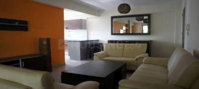 Gallery Cover Image of 650 Sq.ft 1 BHK Apartment for rent in Dhankawadi for 11000