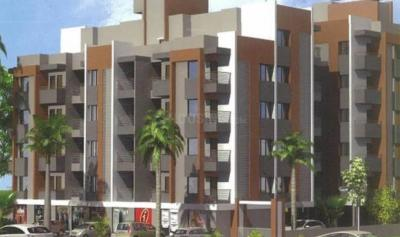 Gallery Cover Image of 1305 Sq.ft 2 BHK Apartment for buy in Hathijan for 3500000