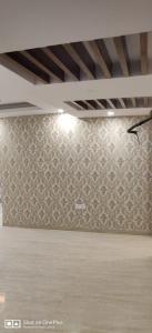 Gallery Cover Image of 825 Sq.ft 2 BHK Independent Floor for buy in Sector 7 for 3800000