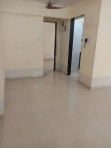 Gallery Cover Image of 1200 Sq.ft 2 BHK Apartment for buy in Belvedere, Chembur for 19000000