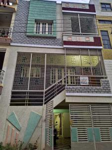 Gallery Cover Image of 600 Sq.ft 4 BHK Independent House for buy in Gottigere for 8800000