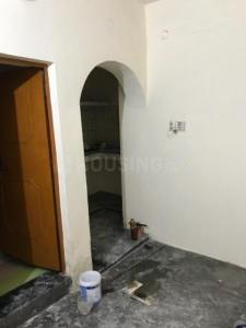 Gallery Cover Image of 400 Sq.ft 1 BHK Apartment for buy in GDA FLATS, Vaibhav Khand for 1500000