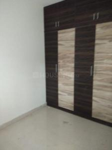 Gallery Cover Image of 1400 Sq.ft 3 BHK Independent Floor for rent in Vijayanagar for 35000