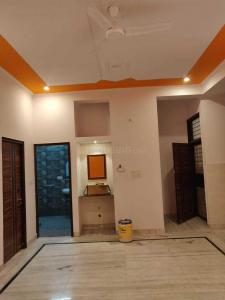Gallery Cover Image of 1266 Sq.ft 2 BHK Apartment for rent in Avj Homes, Beta II Greater Noida for 8000