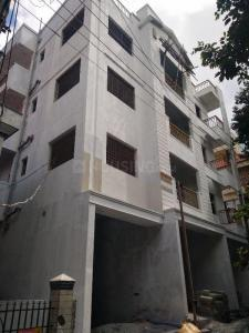 Gallery Cover Image of 1350 Sq.ft 3 BHK Apartment for buy in Malleswaram for 14500000