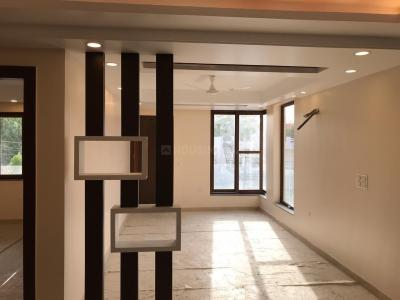 Gallery Cover Image of 1500 Sq.ft 3 BHK Independent Floor for buy in Sector 15 for 18000000