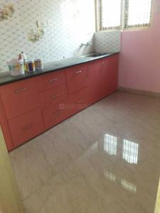 Gallery Cover Image of 2500 Sq.ft 3 BHK Villa for rent in Vijay Nagar for 15000