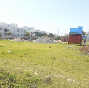 1065 Sq.ft Residential Plot for Sale in Porur, Chennai