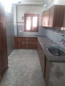 Gallery Cover Image of 900 Sq.ft 2 BHK Independent Floor for buy in Model Town for 8000000