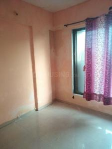 Gallery Cover Image of 860 Sq.ft 2 BHK Apartment for rent in Vasai West for 13000